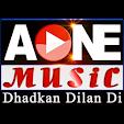Aone Music