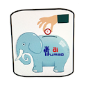JUMBOPAY - Get Instant Gifts using JUMBO Products icon