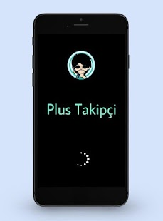 Takipçi Hilesi - Instagram- screenshot thumbnail