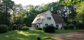 maison à Arnières-sur-Iton (27)