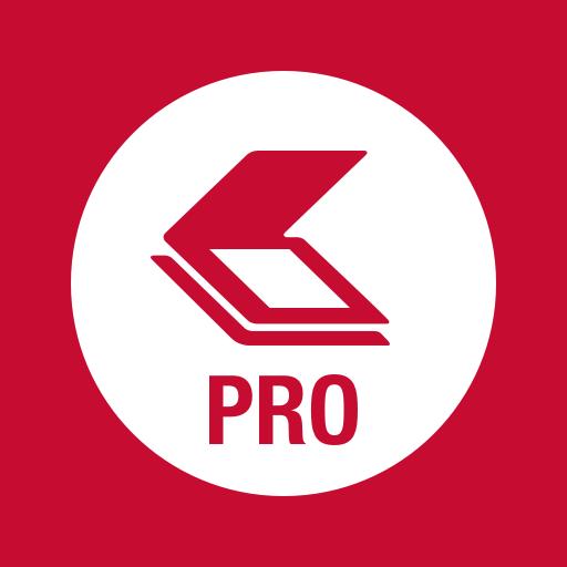 FineScanner AI Pro-PDF Document Scanner App + OCR APK Cracked Download