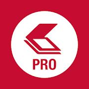 FineScanner AI Pro-PDF Document Scanner App + OCR  Icon