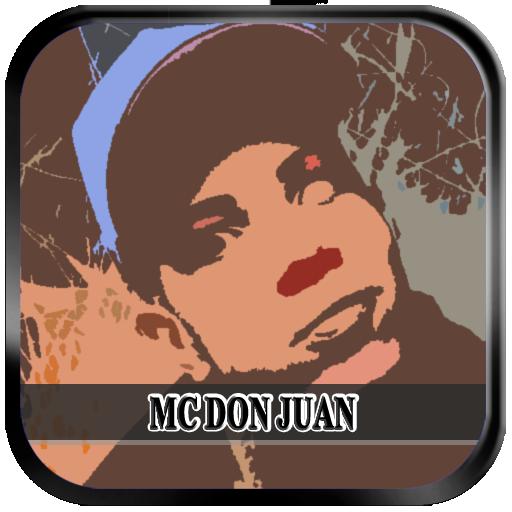 MC Don Juan - Amar, Amei