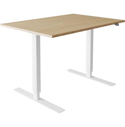 Skrivbord el ek 2000x800
