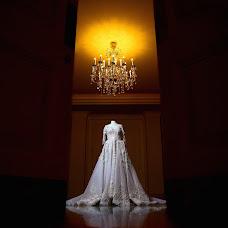 Wedding photographer Lyubov Khaydar (Liubahaydar). Photo of 18.07.2016