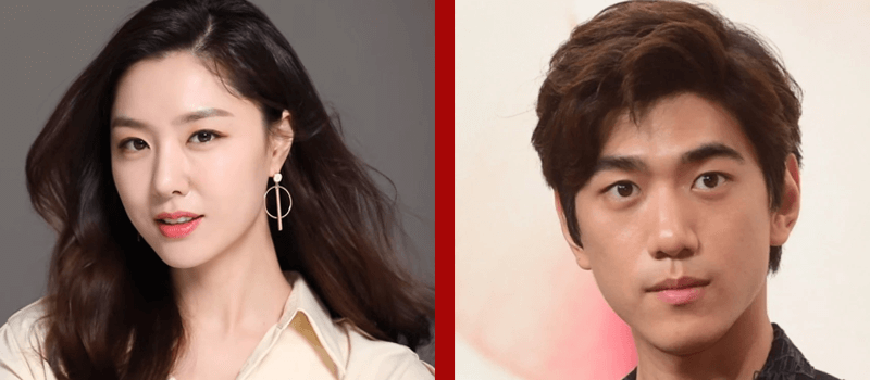 k-dramas-coming-to-netflix-in-2021-younger-1