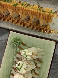 Jia The Oriental Kitchen photo 3