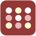 Dot View Notifications icon