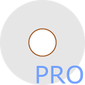 Toilet Paper Hell Pro icon