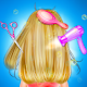 Hair Designer DIY Salon Download for PC Windows 10/8/7