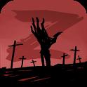 Z-End icon