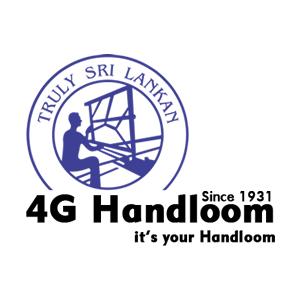 4G Handloom