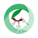 TYT 2021-Tüm dersler Konu anlatımı & Online deneme icon