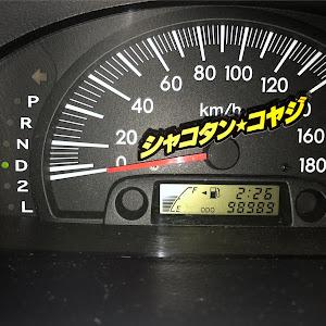 プロボックスバン  H24 NCP51のカスタム事例画像 MOON BOXさんの2019年01月11日08:02の投稿
