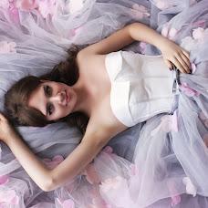 Wedding photographer Irina Petrova (IrinaPetrova1105). Photo of 04.05.2017