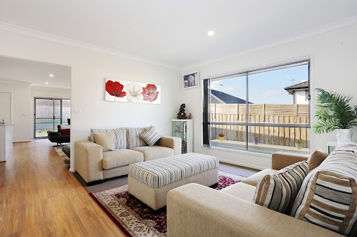 Photo of property at 4 Milky Way, Campbelltown 2560