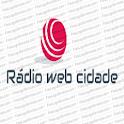 Rádio Web Cidade icon