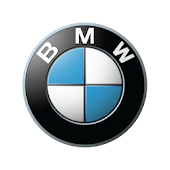BMW H.L GROUP