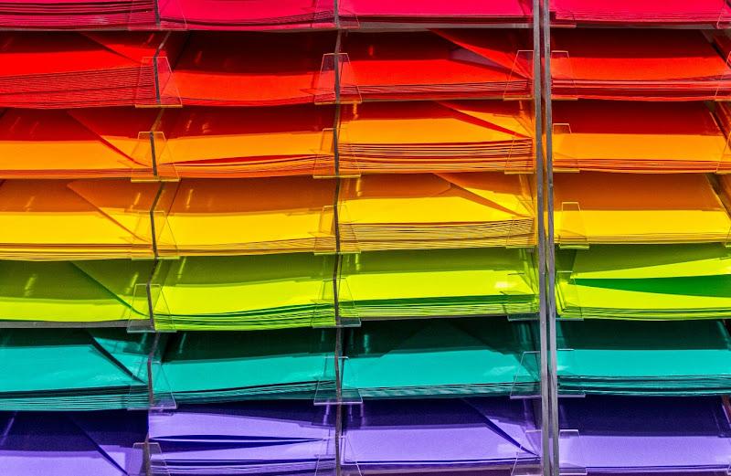 La vita a colori  di martiiina_______