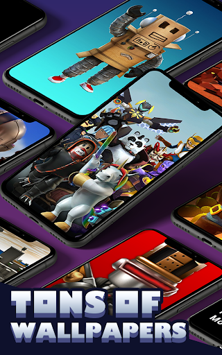 Roblox Skins For Android Apk Download Master Skins For Roblox Platform Download Apk Free For Android Apktume Com