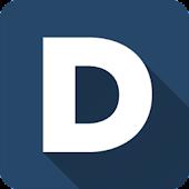 DIKY [Beta]