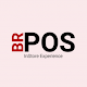 Download BRPOS For PC Windows and Mac
