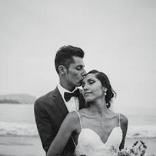 Wedding photographer Marcel Suurmond (suurmond). Photo of 29.01.2016