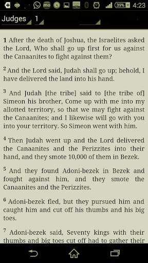 Alkitab Malay