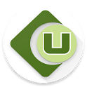 Umsan Store icon