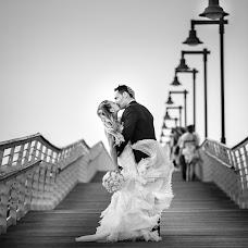 Wedding photographer Emanuele Casalboni (casalboni). Photo of 07.11.2015