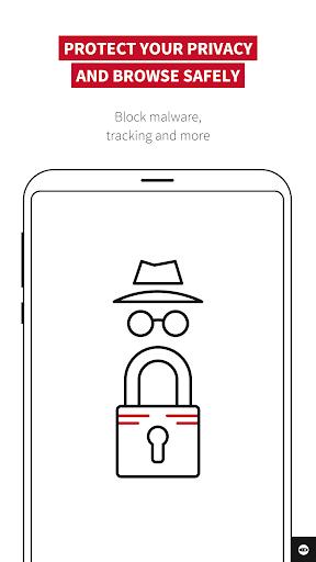 Adblock Plus for Samsung Internet - Browse safe. 1.2.1 screenshots 13