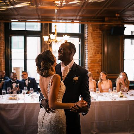 Wedding photographer Francis Fraioli (fraioli). Photo of 20.09.2017