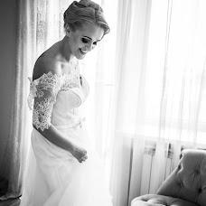 Wedding photographer Gintare Gaizauskaite (gg66). Photo of 23.05.2017