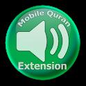 Shaykh Al Ajamy MobileQuran icon