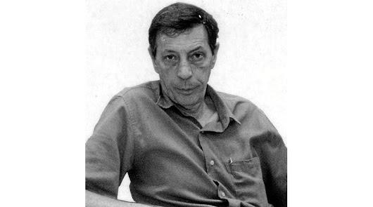 El hombre que inspiró a Guille, el amigo de Mafalda