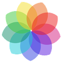 Color Reference Premium icon