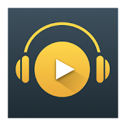App Convert Video to MP3. mp4 to mp3 Converter. APK for Windows Phone