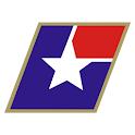 Liberty Capital Bank Mobile icon