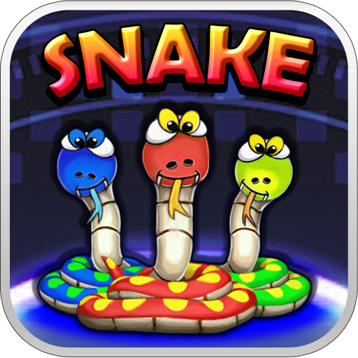 Snake Classic (game)