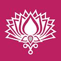 Balance Mind + Body Studio icon