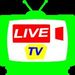 All India Live TV 1.0 (AdFree)