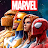 MARVEL Contest of Champions v25.2.0 MOD MENU MOD | DMG MULTIPLE | DEF MULTIPLE | BYPASS CHECK | FULL SUPPORT x86 DEVICES