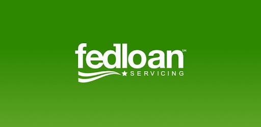 fedloan