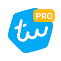 Typewise Keyboard PRO Lifetime icon