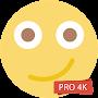 Happy Wallpapers 4K PRO Happy Background временно бесплатно