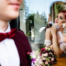 Свадебный фотограф Эмиль Хабибуллин (emkhabibullin). Фотография от 08.07.2017