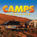 Camps Australia Wide icon