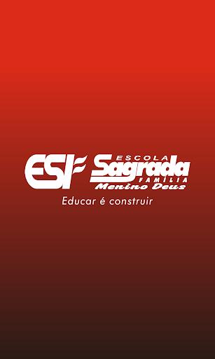 Download Escola Sagrada Famu00edlia Menino Deus 9.7.5 1