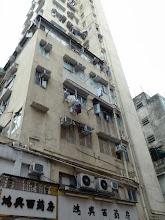 Photo: 樓上 公寓Living upstairs