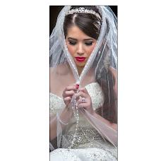 Wedding photographer Julio Gonzalez (juliosphotos). Photo of 19.08.2014